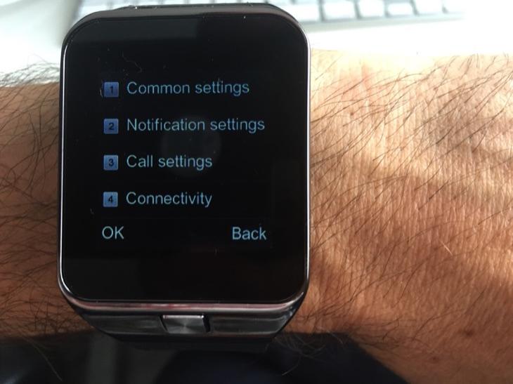 xlyne-54001-smartwatch-review-10