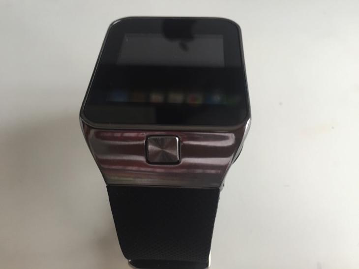 xlyne-54001-smartwatch-review-4
