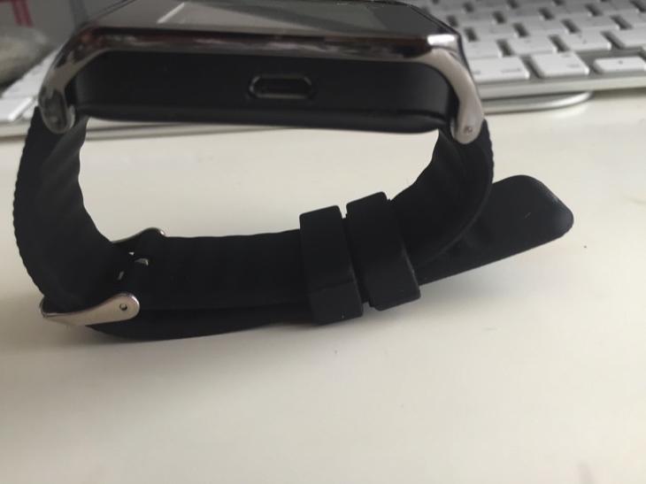 xlyne-54001-smartwatch-review-5