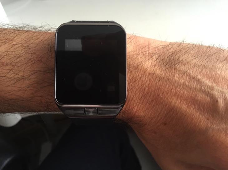 xlyne-54001-smartwatch-review-8