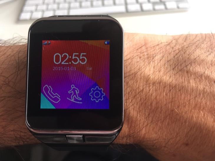 xlyne-54001-smartwatch-review-9