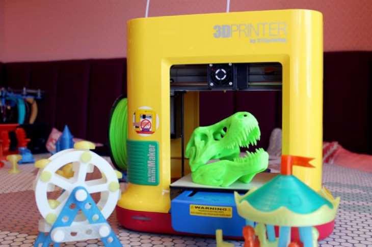 xyz-da-vinci-minimaker-3d-printer-price