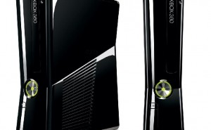 Huge Xbox 360 price reductions for games