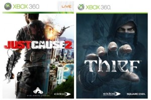 Xbox-360-Games-with-Gold-June-2015