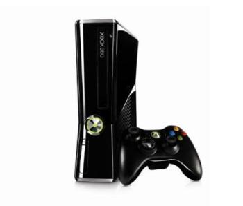 Xbox 360 os update download