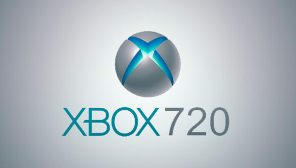Xbox 720 upgradeable design the solution to PS4