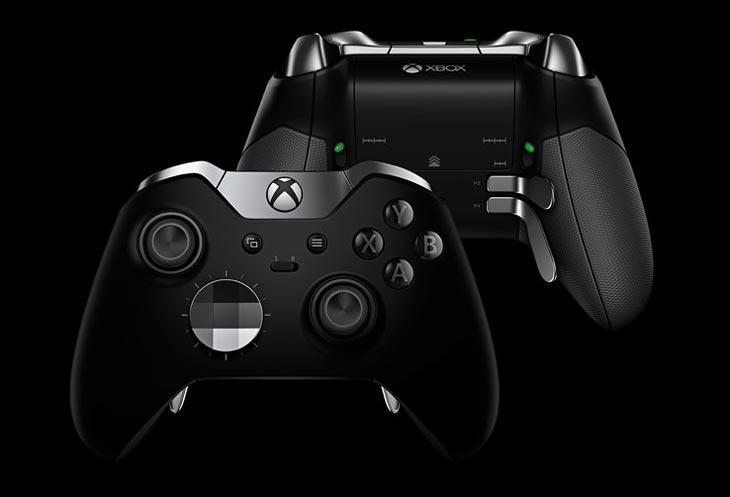 Xbox-Elite-controller-2015-oct