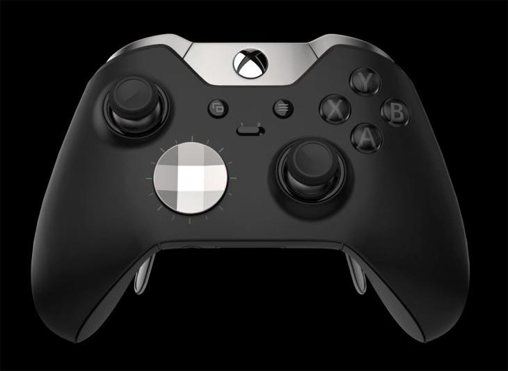 Xbox-Elite-front