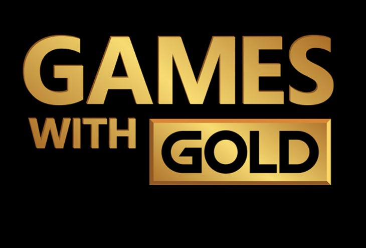 Xbox-Games-with-Gold-Sept-1st-update