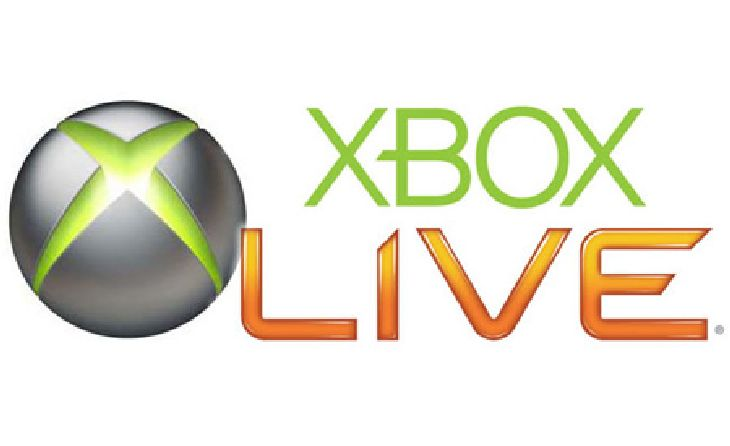 Xbox Live NSA spying denied by Microsoft