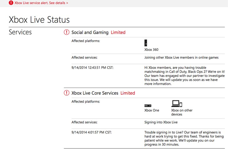 Xbox-Live-sign-in-down-sept-14