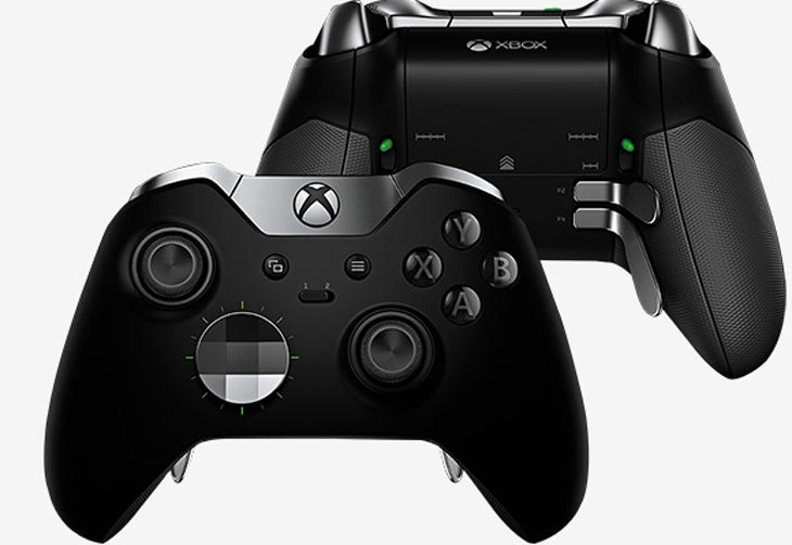 Xbox-One-Elite-console-release-date