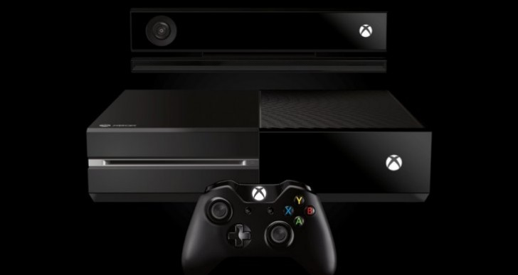 Xbox One Emergency Offline Update (EOU) steps for patch
