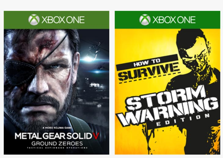 Xbox-One-Games-Gold-August-2015