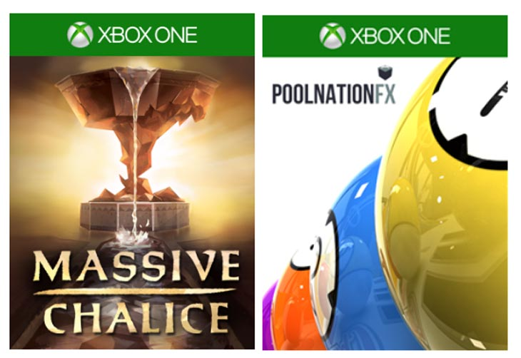 Xbox-One-Games-with-Gold-June-2015