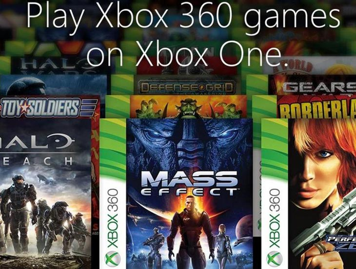 Xbox-One-Games-with-Gold-Sept-2015