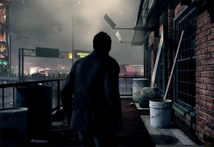 Xbox-One-Quantum-Break-gameplay