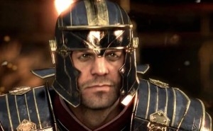 Xbox One Ryse gains new digital price