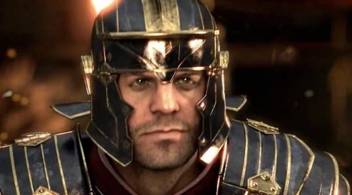 Xbox One Ryse gains new digital price