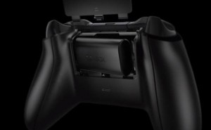 Xbox One accessories up close