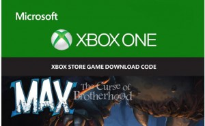 Xbox One digital download codes starting in August