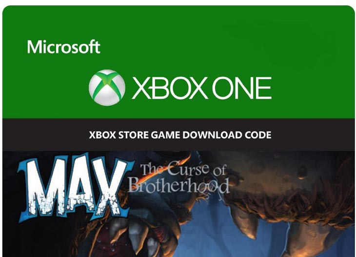 Xbox-One-digital-download-codes