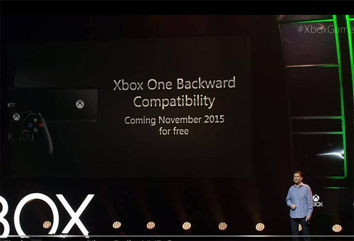 Xbox-One-free-backwards-compatibility-given-release-month