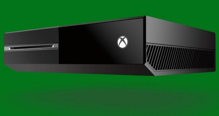 Xbox One price drop at UK retailers sends worrying signal