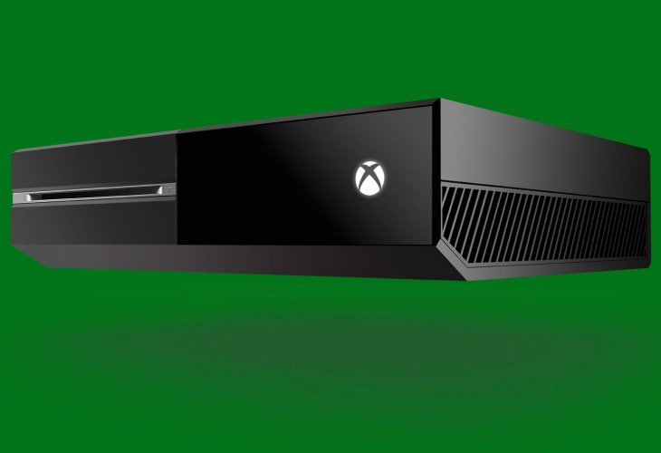 Xbox One price drop at UK retailers sends wrong signal