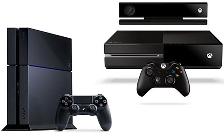Xbox-One-vs-PS4-persuasion