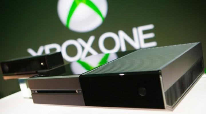 Xbox One vs. Wii U lifetime sales proves failure