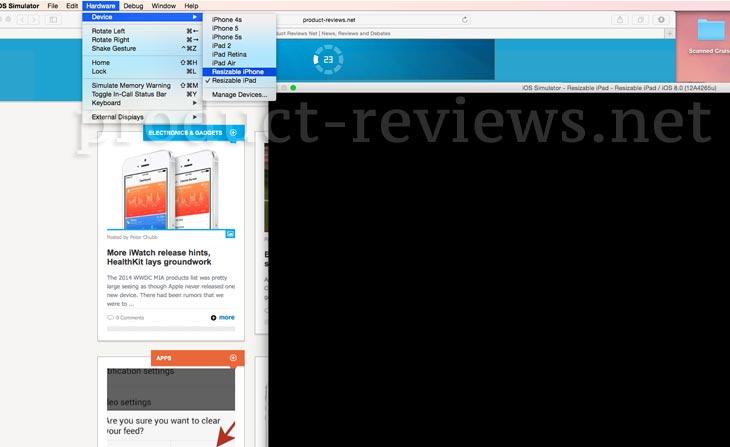 Xcode-6-beta-teases-iPad,-iPhone-Phablet