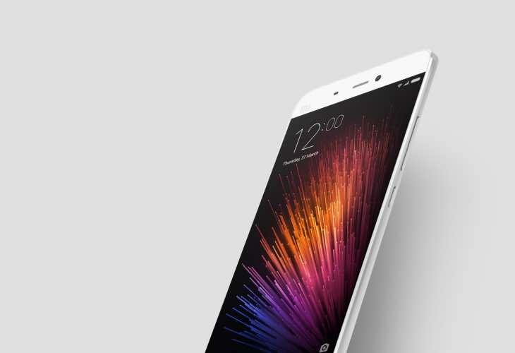 xiaomi-mi-5-new-price