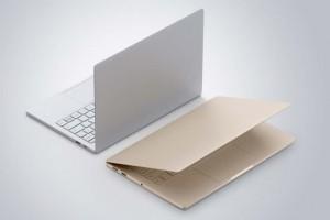 Xiaomi Mi Notebook Air durability test video
