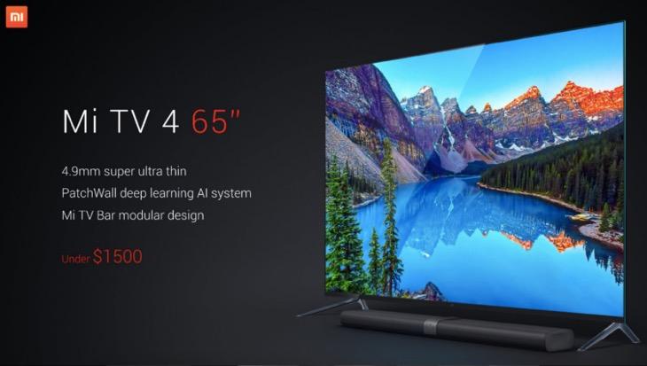 xiaomi-mi-tv-4-featured-image