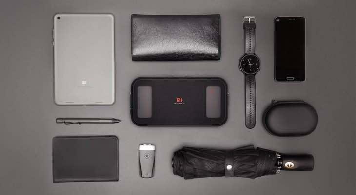 Xiaomi Mi VR Play headset release