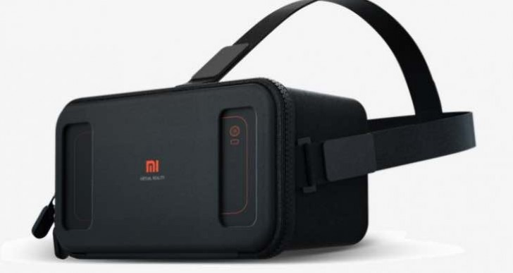 Xiaomi Mi VR Play review revisited for India buying indecision