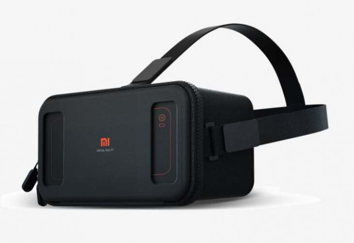 xiaomi-mi-vr-play-review-revisited-for-india-buying-indecision