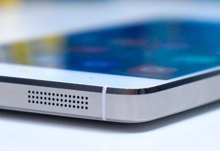 Xiaomi Mi5 Release And Price Concerns Unjust Product