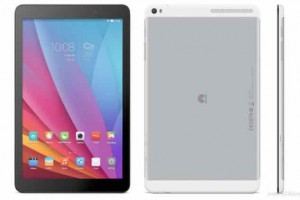 Xperia Z3 Tablet Compact Vs 2015 Huawei T1 10