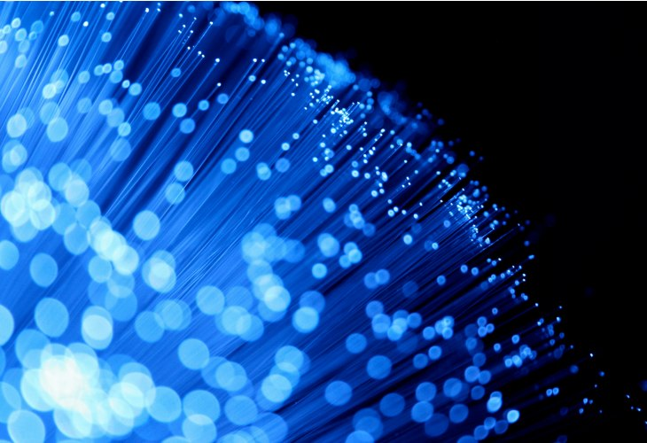 Xwavia broadband speed to increase in Wales, UK