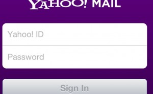 Forward Yahoo Mail to Gmail, Outlook, or another email