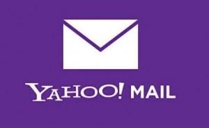 Yahoo Mail sporadic login problems