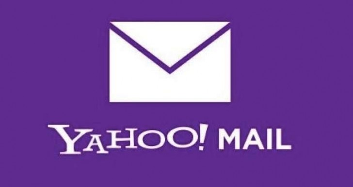 Yahoo Mail sporadic login problems