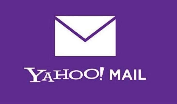 Image Result For Iphone Yahoo Email Not Working