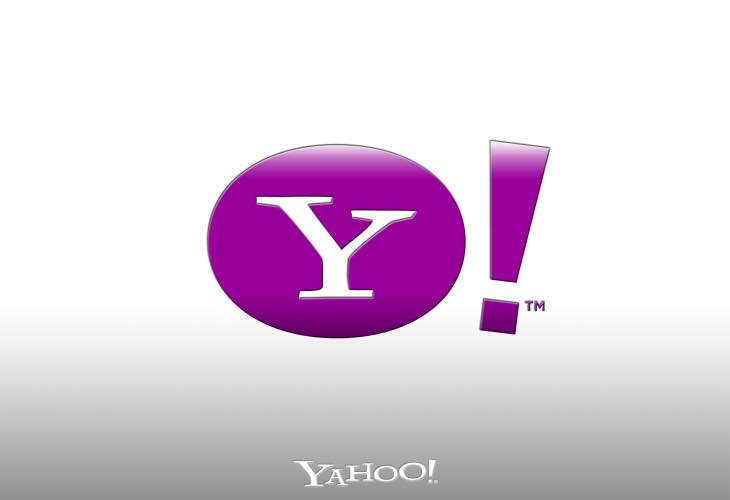 Yahoo confirm Mail down and engineers fixing