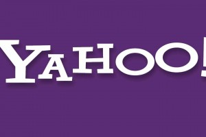 Yahoo hacked again, latest data breach could affect stock
