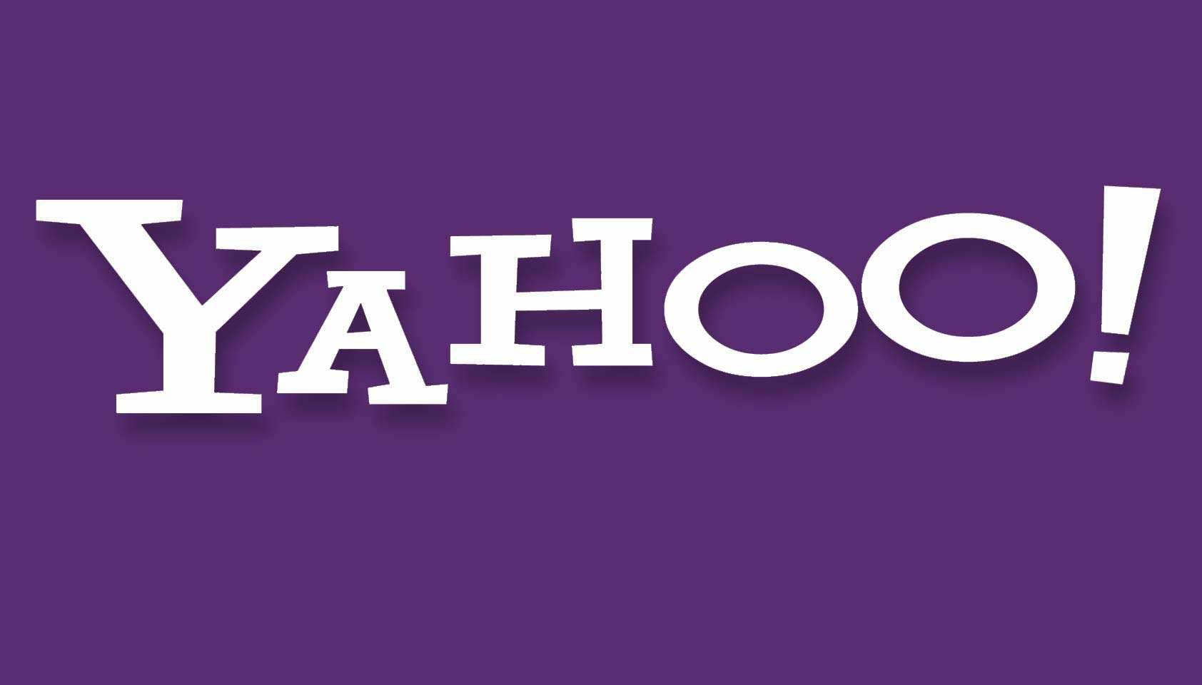 yahoo-hacked-again
