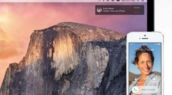 Yosemite WiFI not working, slow Internet problems