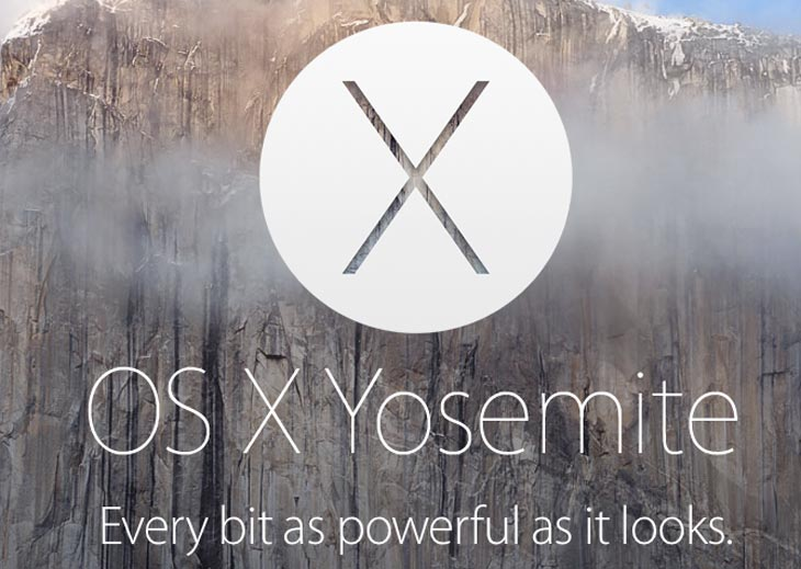 Yosemite-crashing-preview-7